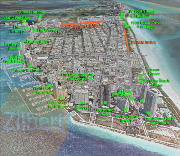 Foreclosures - Miami Beach Real Estate - South Beach Real ... on downtown miami map, california hotel map, hotel st. pete beach map, daytona hotel map, treasure coast hotel map, punta gorda hotel map, lauderdale by the sea hotel map, gulfport hotel map, linq hotel map, dana point hotel map, myrtle beach sc hotel map, santa monica hotel map, rochester hotel map, tulsa hotel map, pensacola hotel map, illinois hotel map, longboat key hotel map, st petersburg hotel map, boca raton hotel map, ann arbor hotel map,