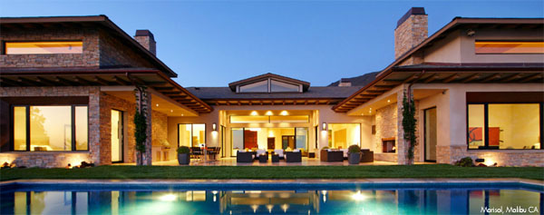Search Luxury Homes And Estates Worldwide The World S Most Exceptional Properties
