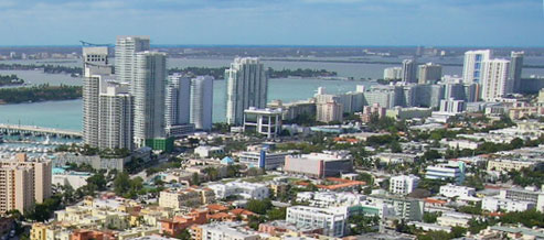 Our featured South Beach Condos include Murano, Murano Grande, ICON, Continuum, The Setai, Il Villaggio and others