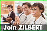 Join Zilbert International Realty - Zilbert Realty Group