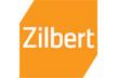 Zilbert Realty Group Logo