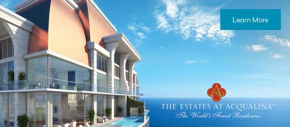 Miami Beach South Beach Real Estate By Zilbert Zilbert Com Brown