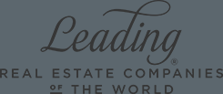 Image of Leading Real Estate logo